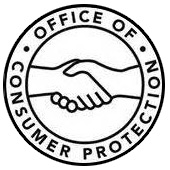 Consumer Protection |Condominium Management in Montgomery County