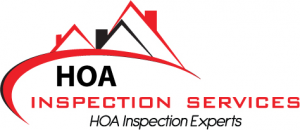 HOA-inspection-services- Commercial and Residential Properties- Maryland